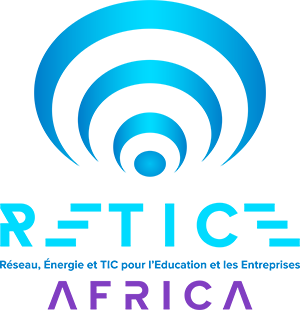 Retice Africa